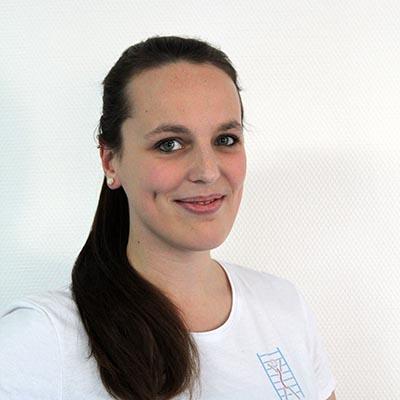 Marita Fohrmann, Skoliose Therapie Zentrum, Unna