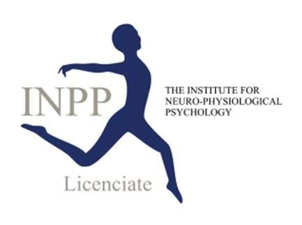 Logo INPP- Skoliose-Therapie-Zentrum, Unna, ist Mitglied