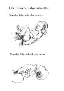 Der Tonische Labyrinthreflex INPP Skoliose Therapie-Zentrum, Unna